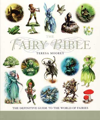 Faeries / Fairies