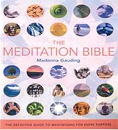 Meditation Bible - Click Image to Close