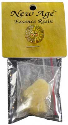 Frankincense fragrant resin 5gm
