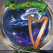 CD: Celtic Cosmos